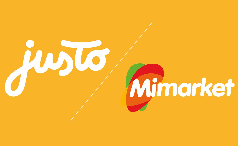 justo spsa 1 - Supermercados Peruanos anuncia gerente para formato de conveniencia