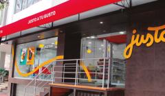 justo spsa 2 240x140 - Supermercados Peruanos anuncia gerente para formato de conveniencia