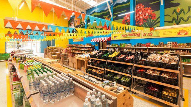 justoBueno - ¿Cómo avanzan las tiendas de descuento en Colombia?