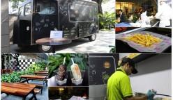 jw-food-truck
