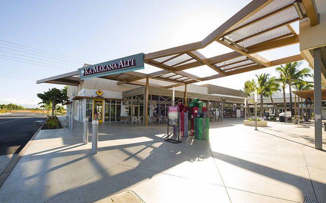 ka makana alti - The Cheesecake Factory abrirá nueva tienda en Hawaii