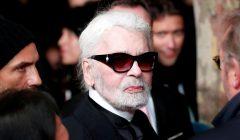 karl lagerfeld fashion designer 240x140 - A los 85 años fallece Karl Lagerfeld, el hombre que cambió la moda