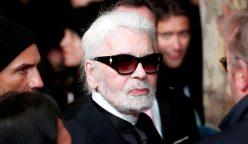 karl lagerfeld fashion designer 248x144 - A los 85 años fallece Karl Lagerfeld, el hombre que cambió la moda