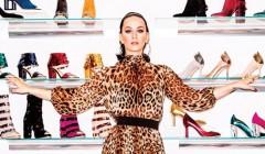 katy perry zapatos 240x140 - Katy Perry lanza su primera línea de calzado