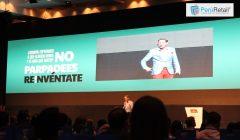 """ken1 240x140 - """"Si queremos hacer retail del futuro, tenemos que enfocarnos en los millennials y Gen Z"""""""