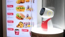 kfc escaner 248x144 - KFC y Baidu desarrollan tecnología experimental en China