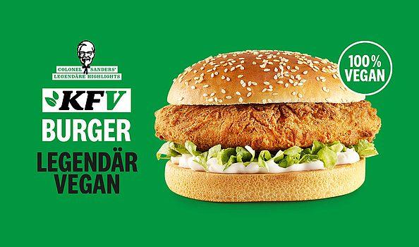 kfc hamburguesa alemania
