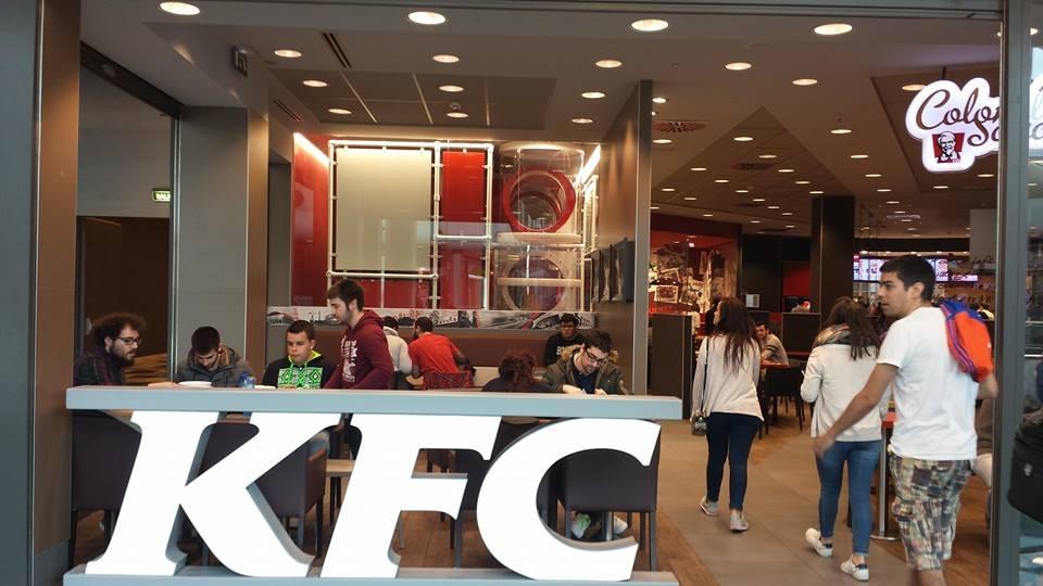 kfc-restaurante-peru-retail