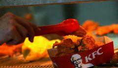 kfc4 240x140 - ¿Qué ocurrió para que KFC cerrará 700 locales en Reino Unido?