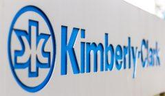 kimberly clark 1 240x140 - Kimberly Clark empezó cierres con el despido de más de 600 empleados en Wisconsin