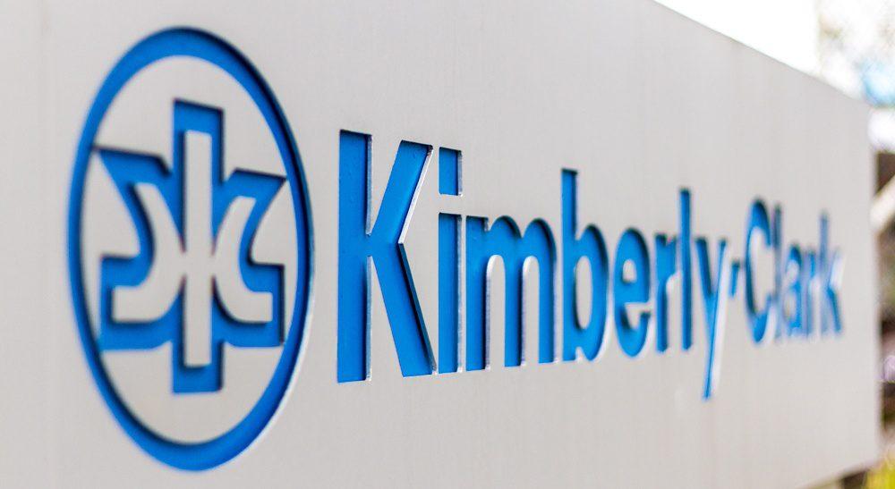 kimberly clark 1 - Kimberly Clark empezó cierres con el despido de más de 600 empleados en Wisconsin
