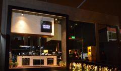 kitchen center 240x140 - Kitchen Center planea seguir expandiéndose en el Perú luego de abrir su segundo local