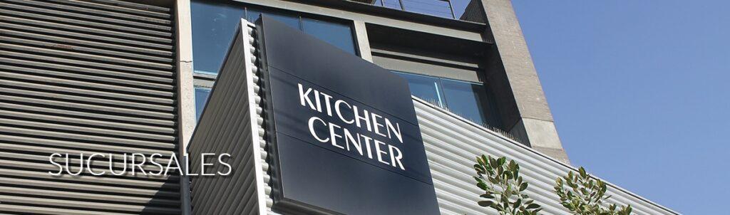 kitchen-center-peru-retail
