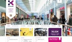 klepierre europa 240x140 - Klépierre: la cotizada firma francesa desarrolladora de malls en Europa