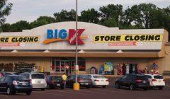 kmart closing store 240x140 - Estados Unidos: Sears cerrará 72 tiendas más este año