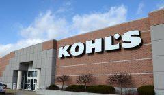 kohls 1 240x140 - ¿Cómo desarrolló Kohl's la omnicanalidad en su modelo de negocio?