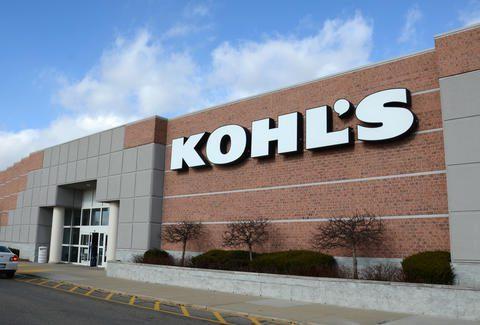 kohls 1 - ¿Cómo desarrolló Kohl's la omnicanalidad en su modelo de negocio?