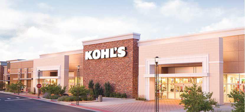 kohls-stores-reopening-2020