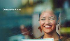 kpmg consumo y retail