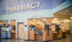 kroger-minoristas-farmacia-retail