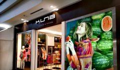 kuna 1 240x140 - ¿Cuáles son los planes de crecimiento de Kuna para este 2019?