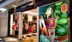 kuna 1 248x144 - ¿Cuáles son los planes de crecimiento de Kuna para este 2019?