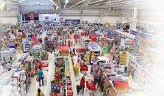 la 14 imagen 240x140 - Almacenes La 14 busca consolidar su tienda virtual en Colombia
