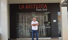 la bistecca 2 240x140 - La Bistecca abre sus puertas en el centro comercial Plaza San Miguel
