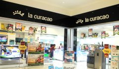 la curacao 238 Peru Retail  240x140 - Perú: Conecta Retail invertirá más de 50 millones de soles en remodelar tiendas