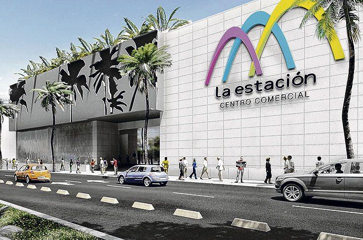 la-estacion-centro-comercial-colombia