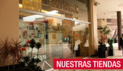 la-iberica-peru-retail