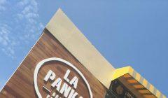 la panka 2015 1 240x140 - La Panka proyecta sumar 25 restaurantes en cinco años