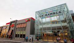 la rambla san borja 240x140 - La Rambla San Borja refuerza su mix comercial con dos nuevas tiendas