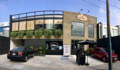la santina cafetería 240x140 - Cafetería La Santina invertirá S/27 millones para abrir 7 locales en el Perú