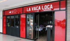 la vaca loca 1 240x140 - Grupo MAK lleva La Vaca Loca a Chiclayo y abrirá bar de whiskies