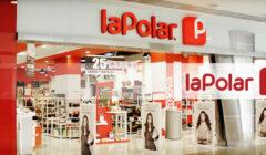 la_polar_anuncia_retirada_de_mercado_colombiano