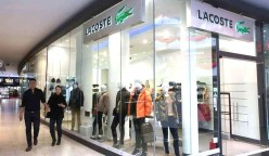 lacoste shopping arg