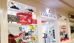 lancaster 240x140 - Lancaster proyecta abrir 15 tiendas y expandirse al interior del Perú en el 2018