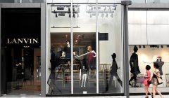lanvin 240x140 - Lanvin, marca de moda francesa es vendida al grupo chino Fosun