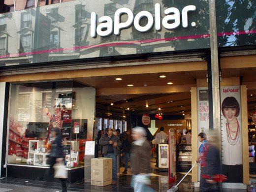 lapolar-cl-peru-retail