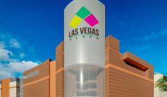 """las vegas 240x140 - Nuevo mall """"Las Vegas Plaza"""" llegará con una oferta innovadora a Puente Piedra"""