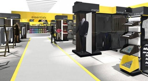 layout 620x340 - Consejos para el layout de una tienda