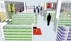 layout-peru-retail