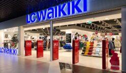 lc waikiki retail 248x144 - Fast fashion: LC Waikiki competirá con H&M y Zara en el Perú