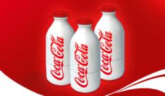 leche cocacola 240x140 - Coca Cola añadiría lácteos y bebidas calientes a su portafolio