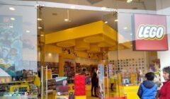 lego plaza san miguel 1 perú retail 240x140 - LEGO contará con canal ecommerce y abrirá nueva tienda para 2020