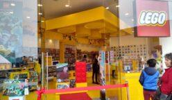 lego plaza san miguel 1 perú retail 248x144 - LEGO contará con canal ecommerce y abrirá nueva tienda para 2020
