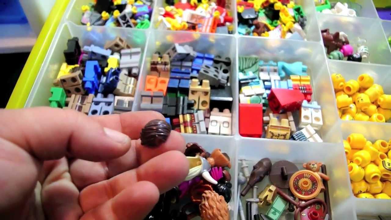 lego store perú retail - LEGO abrirá en Plaza San Miguel su tienda certificada más grande del Perú