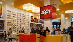 lego-wide4