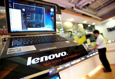 lenovo 1 - ¿Cuáles son los planes de Lenovo en el mercado peruano?